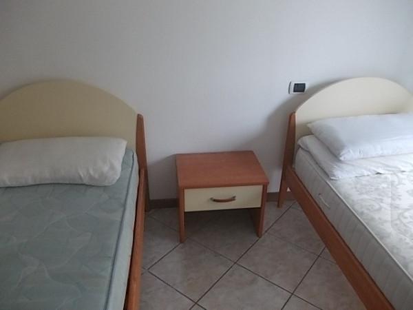 Bilocale Castellanza  11
