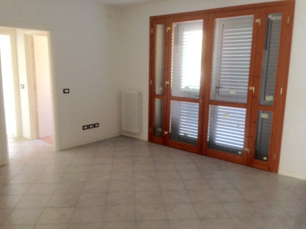 Appartamento in Vendita a Ravenna Semicentro: 2 locali, 79 mq
