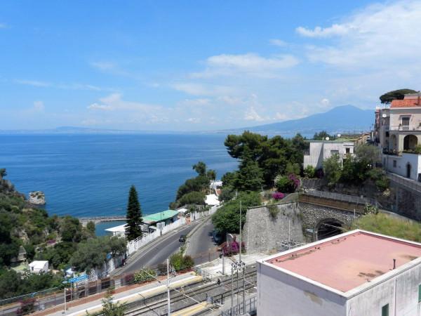 Appartamento in vendita a Vico Equense, 3 locali, prezzo € 330.000 | Cambio Casa.it