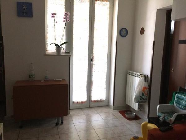 Bilocale Guidonia Montecelio Via Delle Mimose 3