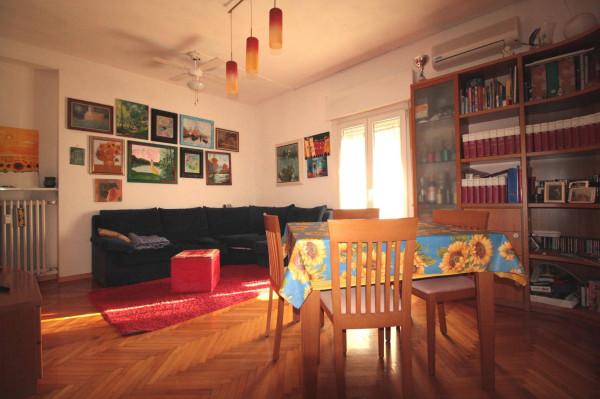 Appartamento in vendita a Trento, 3 locali, prezzo € 210.000 | Cambio Casa.it