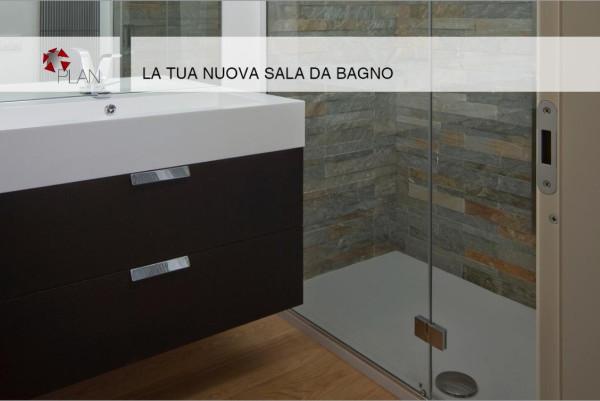 Bilocale Torino Via Cernaia 10