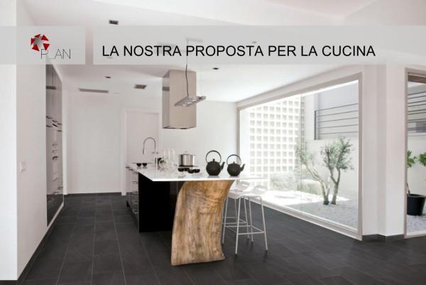 Bilocale Torino Via Cernaia 4