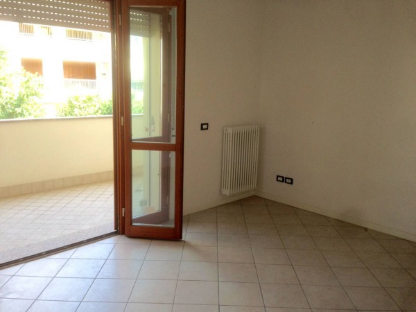 Appartamento, Rotonda Olanda, Borgo Nuovo, Vendita - Ravenna (Ravenna)