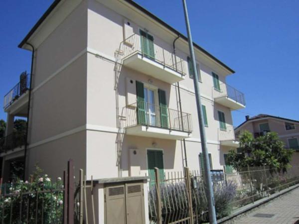 Attico / Mansarda in affitto a Cherasco, 2 locali, prezzo € 400   Cambio Casa.it