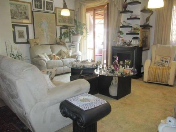 Appartamento in vendita a Rodano, 3 locali, prezzo € 140.000 | Cambio Casa.it