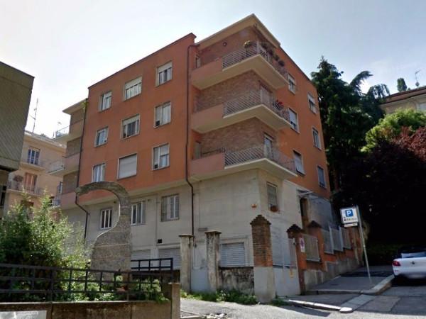 Appartamento in vendita a Torino, 4 locali, zona Zona: 5 . Collina, Precollina, Crimea, Borgo Po, Granmadre, Madonna del Pilone, prezzo € 260.000   Cambio Casa.it