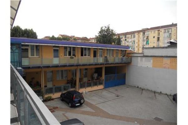 Bilocale Torino Via Brissogne, 18 5