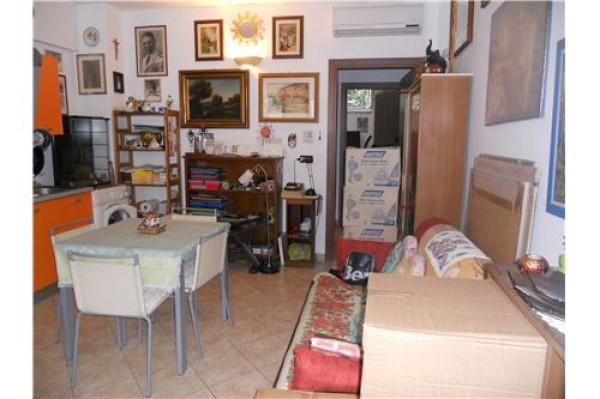 Bilocale Torino Via Brissogne, 18 7