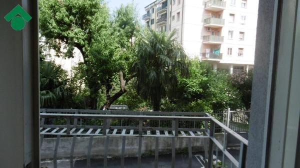 Bilocale Trieste Via Rovigno, 27 1