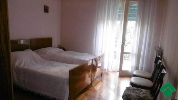 Bilocale Trieste Via Rovigno, 27 11