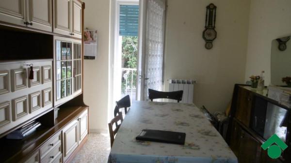 Bilocale Trieste Via Rovigno, 27 5