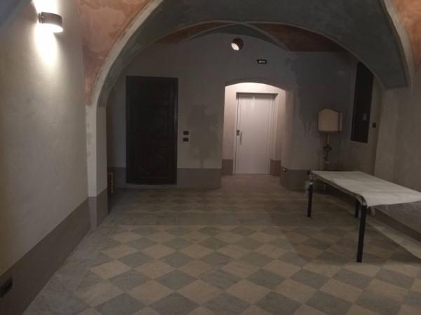 Bilocale Mondovì Via Delle Scuole 3