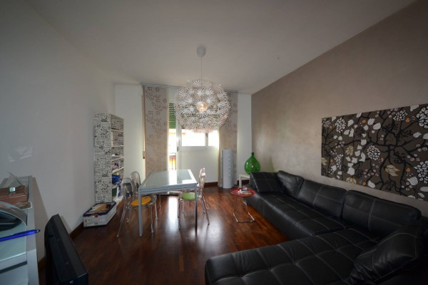 Appartamento in Vendita a Alba Semicentro: 4 locali, 95 mq