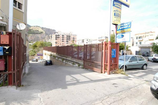 Laboratorio in Vendita a Palermo