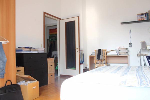 Bilocale Milano  12