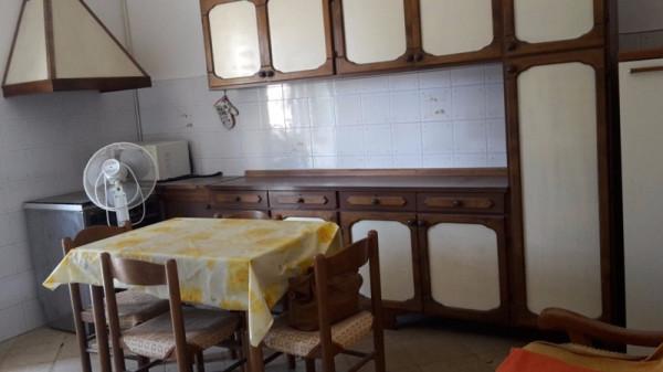 Appartamento  in Vendita a Piombino