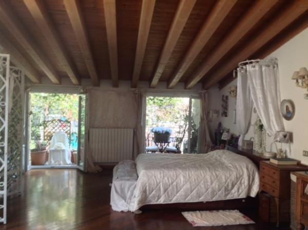 Villa in vendita a Milano, 9999 locali, zona Zona: 15 . Fiera, Firenze, Sempione, Pagano, Amendola, Paolo Sarpi, Arena, prezzo € 1.900.000 | Cambio Casa.it