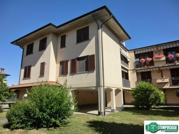 Appartamento in vendita a Mulazzano, 2 locali, prezzo € 88.000 | Cambio Casa.it