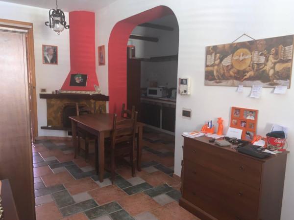 Bilocale Milazzo Via Luigi Pirandello 2