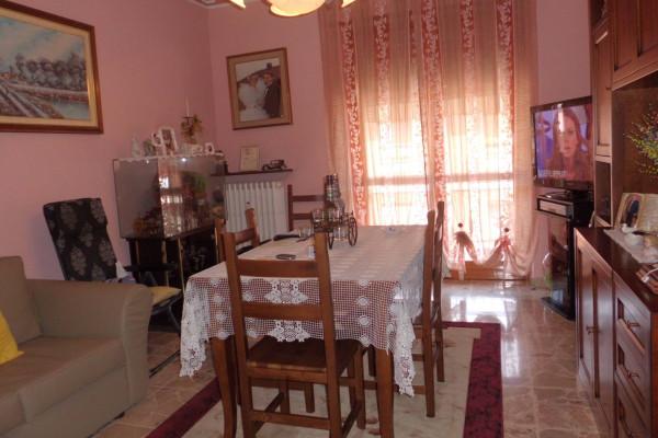 Appartamento in vendita a Bra, 2 locali, prezzo € 90.000 | CambioCasa.it