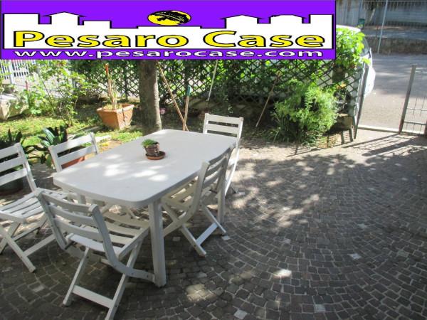 Villa in vendita a Pesaro, 5 locali, prezzo € 295.000   Cambio Casa.it