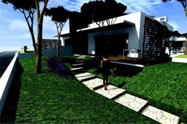 Villa in vendita a Lignano Sabbiadoro, 9999 locali, prezzo € 660.000 | Cambio Casa.it