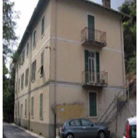 Stabile in Vendita a Ventimiglia Rif.7393764