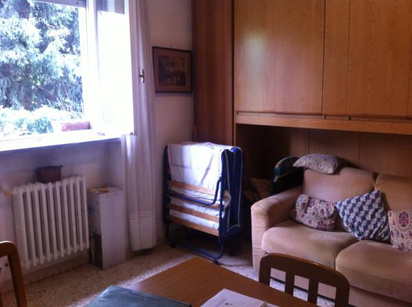 Bilocale Torino Via Delle Primule 2