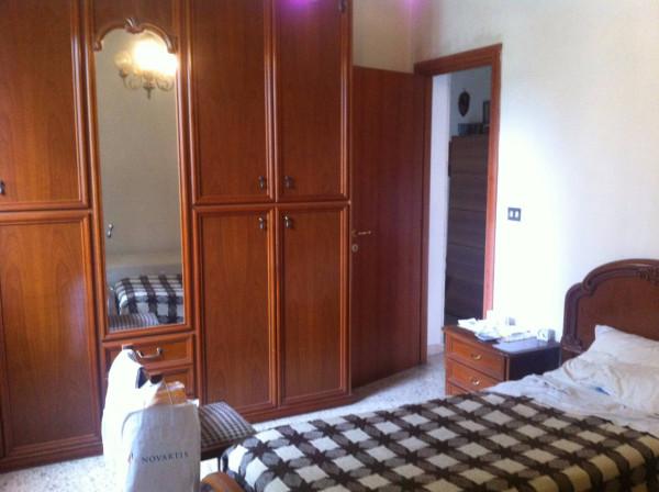 Bilocale Torino Via Delle Primule 9