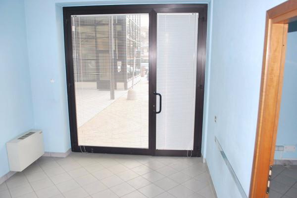 Ufficio / Studio in vendita a Alba, 3 locali, prezzo € 200.000 | Cambio Casa.it
