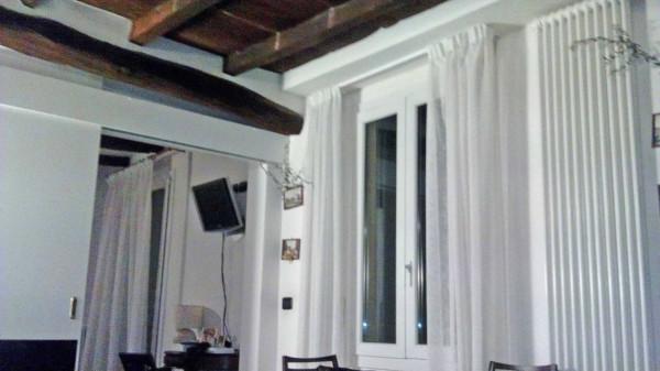 Bilocale Bologna Via Solferino 2