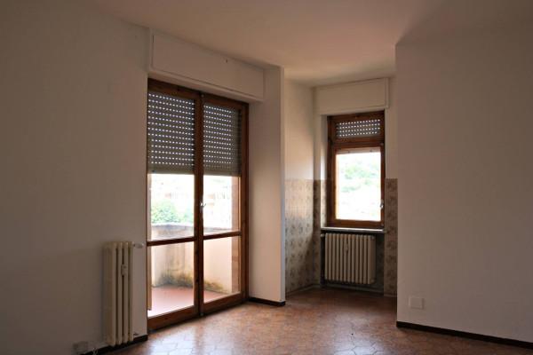Appartamento in affitto a Castagnole delle Lanze, 2 locali, prezzo € 270 | Cambio Casa.it