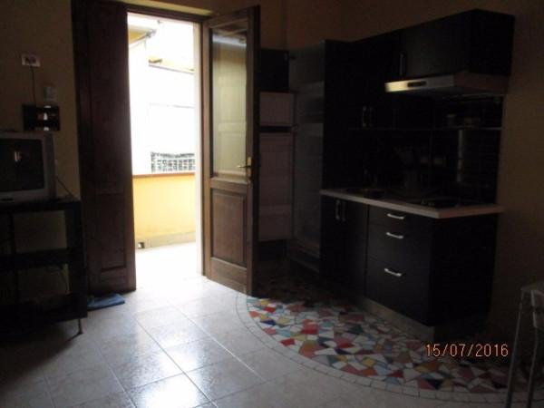 Appartamento in affitto a Montoro, 1 locali, prezzo € 180 | Cambio Casa.it