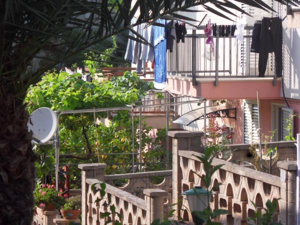 Bilocale Maratea Via Timpa Tenaglia 10