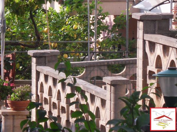 Bilocale Maratea Via Timpa Tenaglia 9