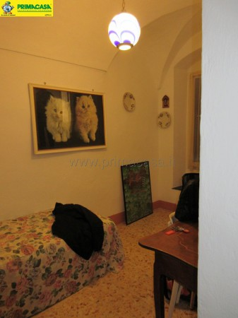 Bilocale Sanremo Via Arnaldo Da Brescia, 13 4