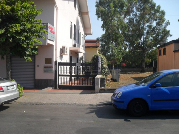 Attico / Mansarda in affitto a Sant'Agata Li Battiati, 2 locali, prezzo € 500 | Cambio Casa.it