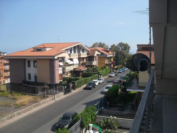 Bilocale Sant Agata li Battiati Via V. Bellini 3