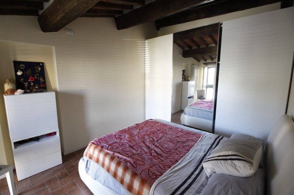 Bilocale Lucca Via Dei Gianni 1