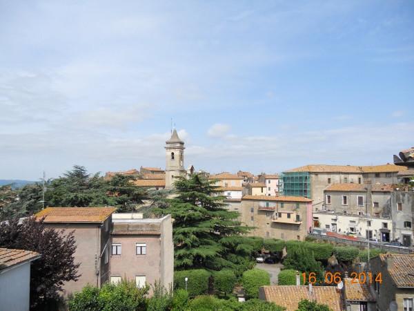 Bilocale Farnese Colle San Martino 9