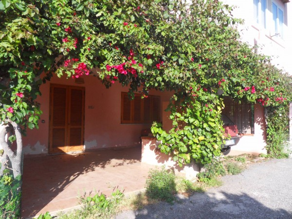 Bilocale Maratea Via San Nicola 2