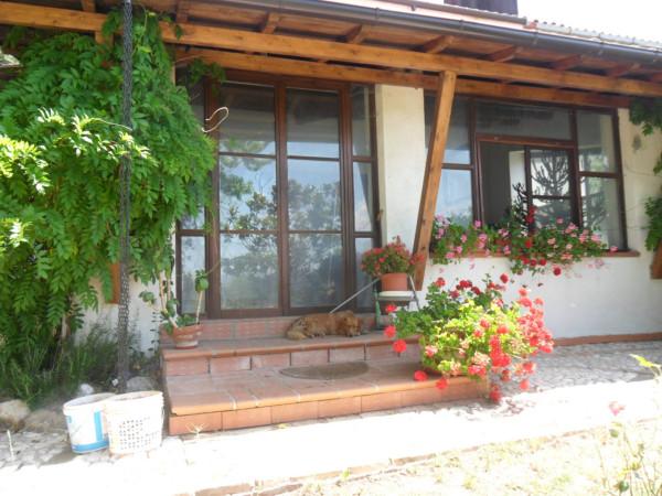 Appartamento in affitto a Massa d'Albe, 5 locali, prezzo € 600 | Cambio Casa.it