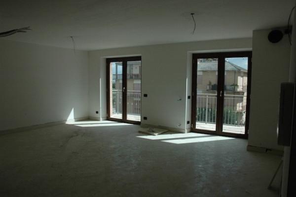 Bilocale Frascati Via Tuscolana 12