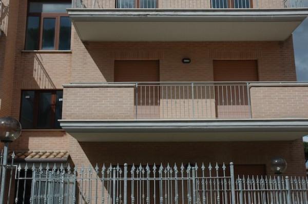 Bilocale Frascati Via Tuscolana 6