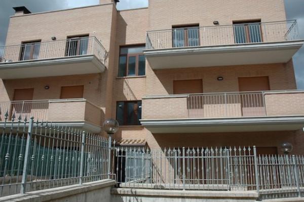 Bilocale Frascati Via Tuscolana 7