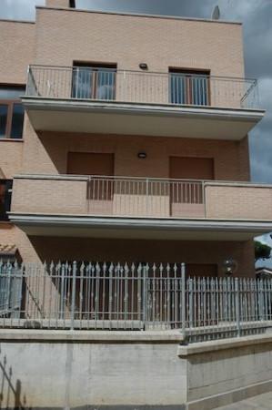 Bilocale Frascati Via Tuscolana 8
