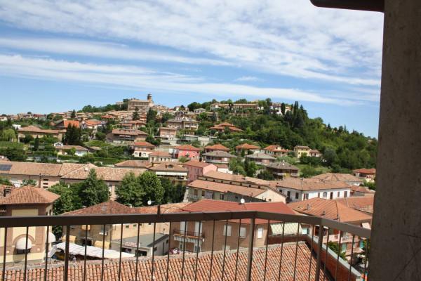 Appartamento in affitto a Castagnole delle Lanze, 3 locali, prezzo € 350 | Cambio Casa.it