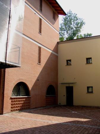 Bilocale San Lazzaro di Savena  4
