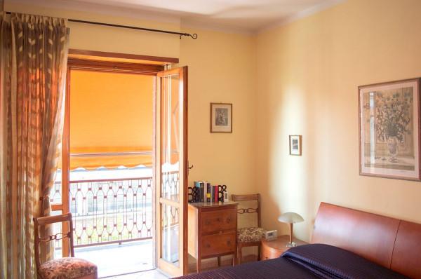Bilocale Moncalieri Via Pastrengo 9